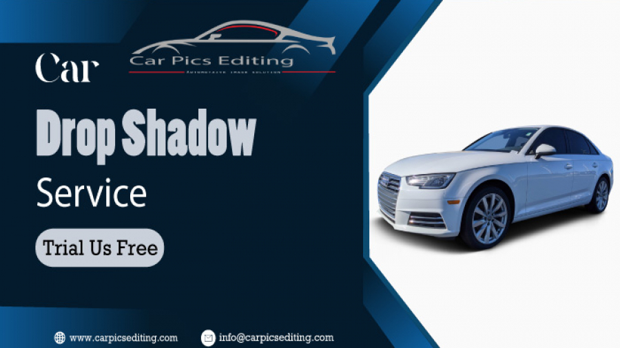 Best Facts Every Sellers Should Know About Car Shadow Making