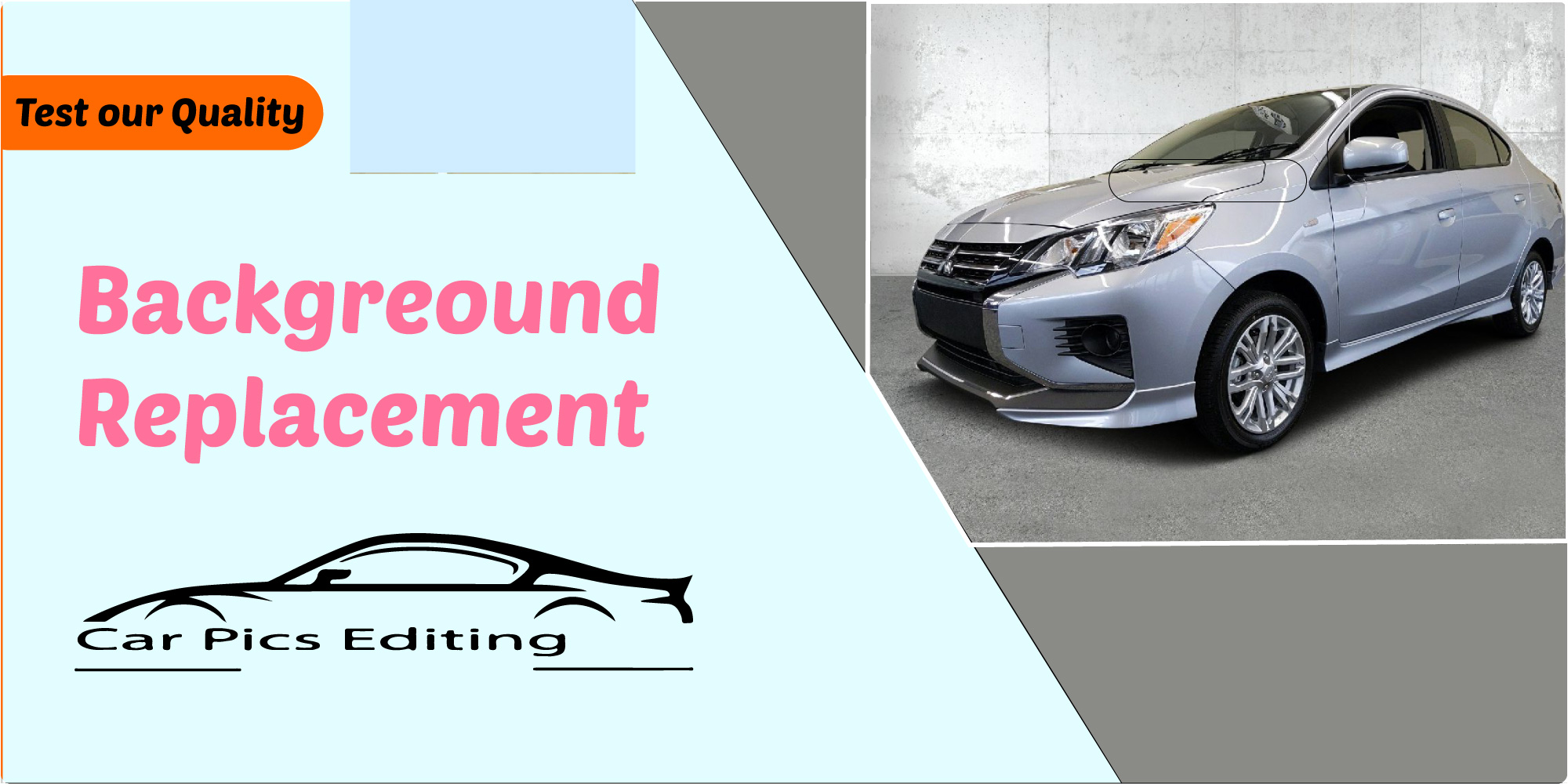 Most Well Guarded Secrets about Automotive Background Replacement 3