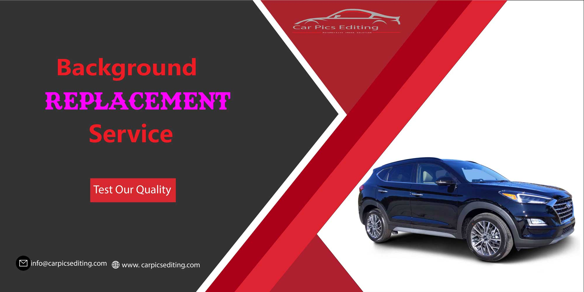 Simple Ways To Improve Your Automotive Background Replacement 3