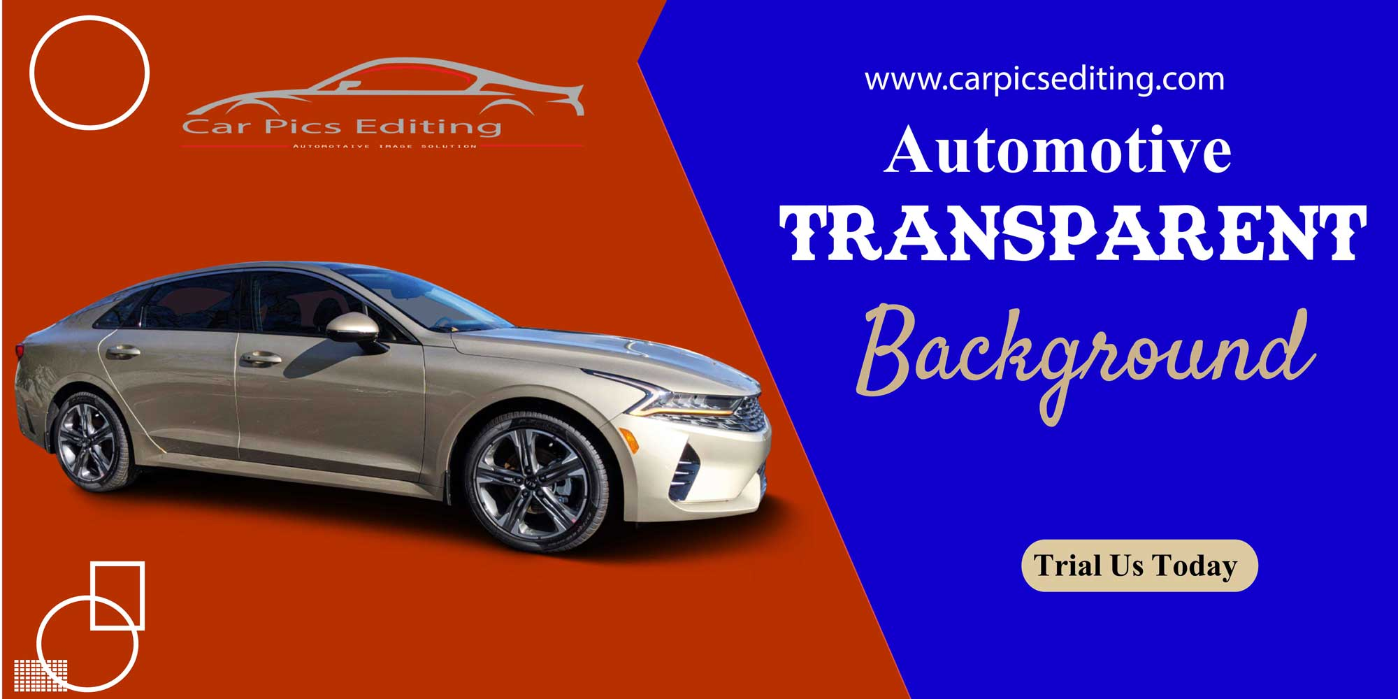 Super Easy Ways to Handle Your Car Transparent Background 4
