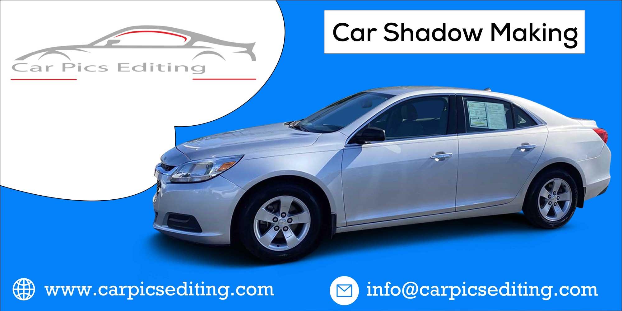 Ways Car Shadow Making Can Make You Invincible 3