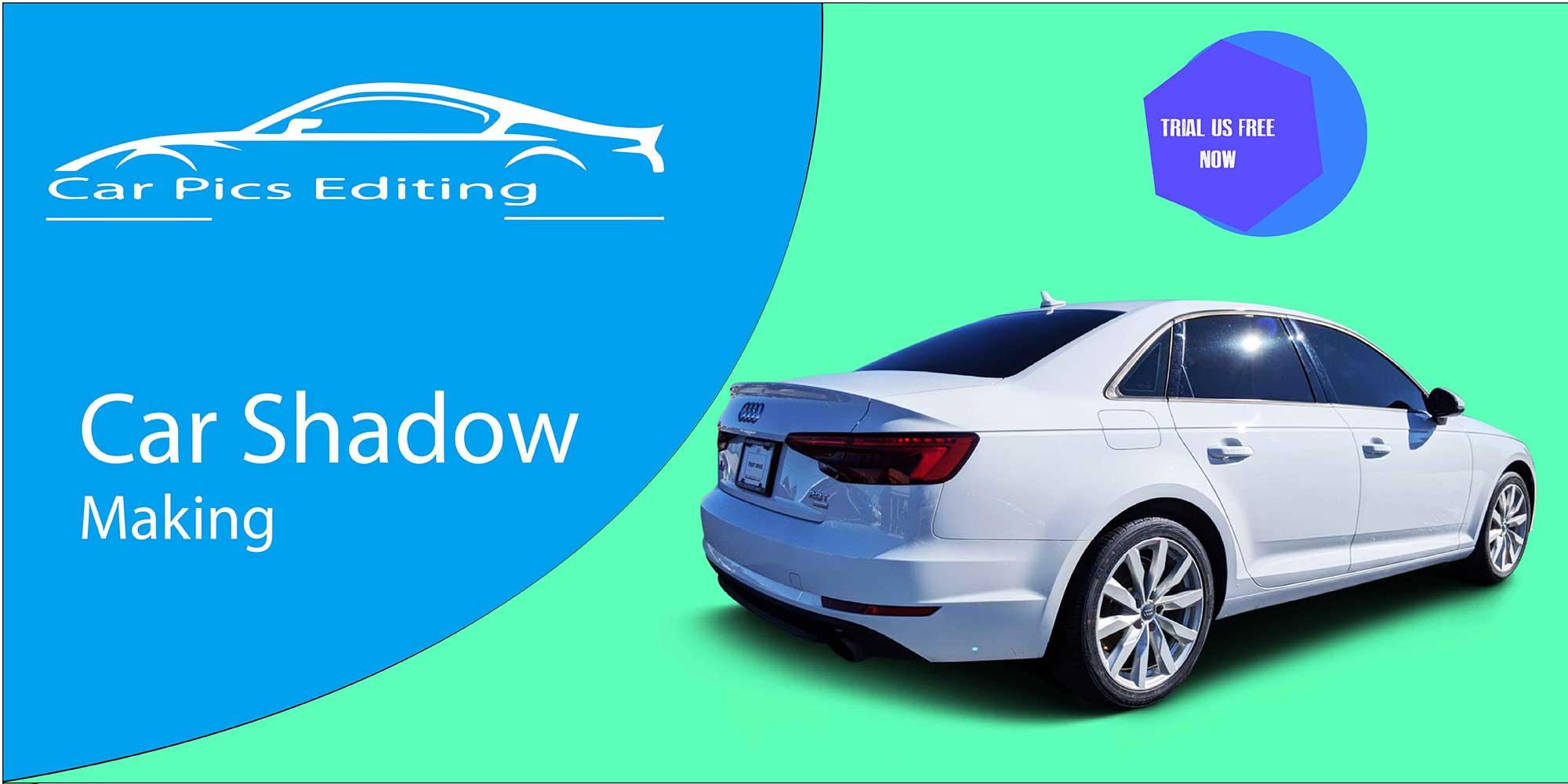 Ways Car Shadow Making Can Make You Invincible 4