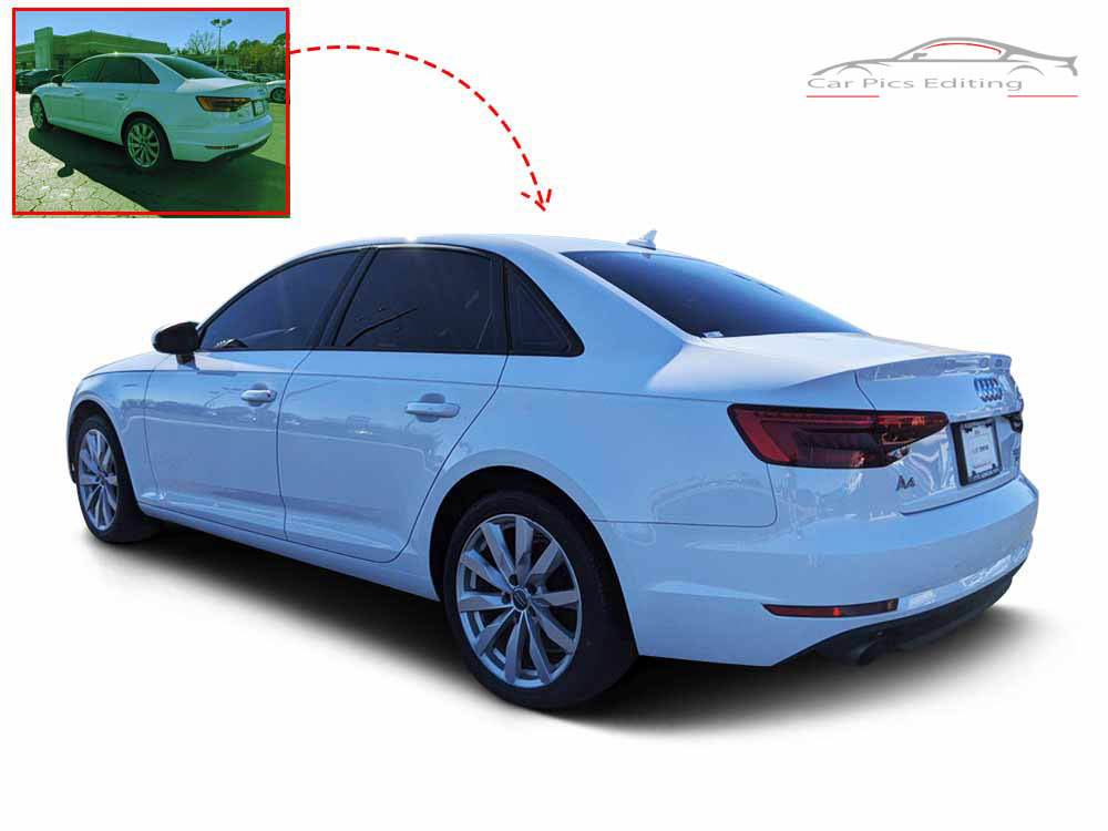 Benefits-of-car-shadow-making- car shadow in Photoshop