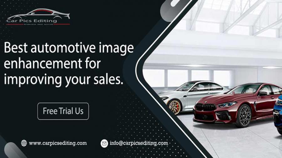 Best automotive image enhancement for improving your sales Feature-image