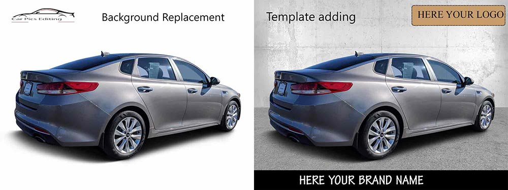 Difference-between-automotive