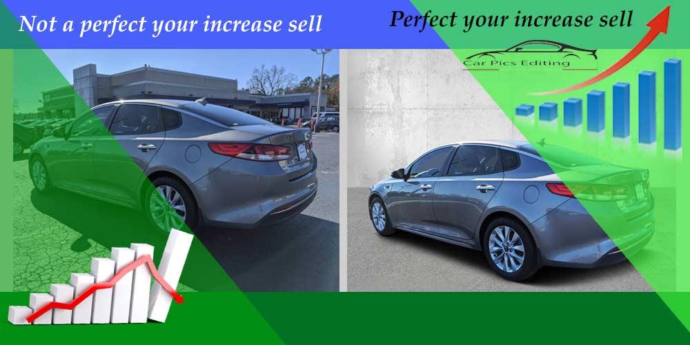 Best automotive image enhancement