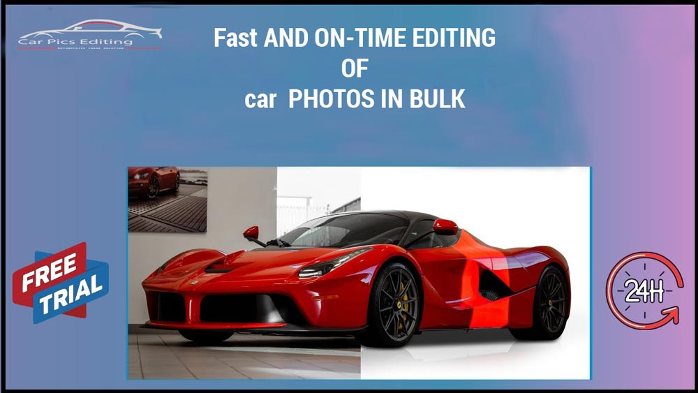 Why Outsource Image Editing is Better 1