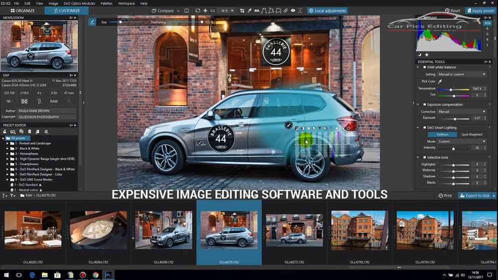 Why Outsource Image Editing is Better 3