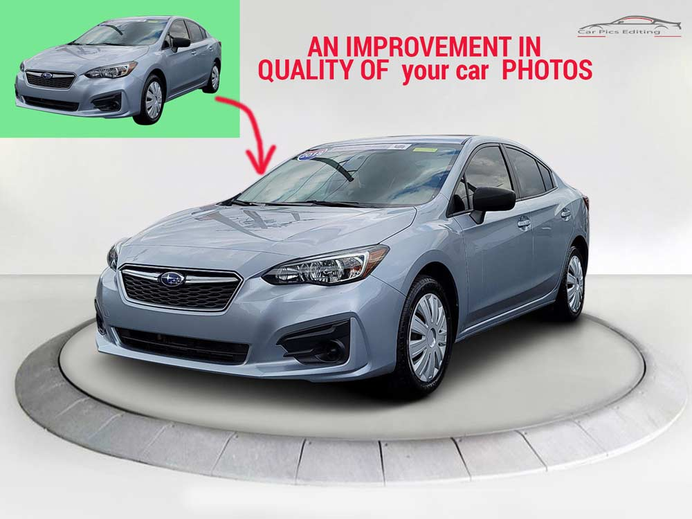 Why Outsource Image Editing is Better 2