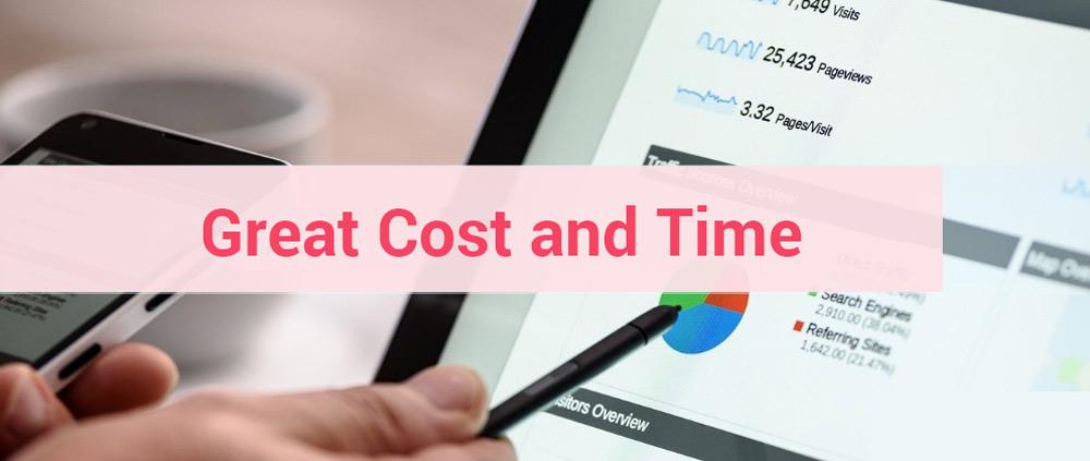 App-Development-Costs- Vehicles enhancement services
