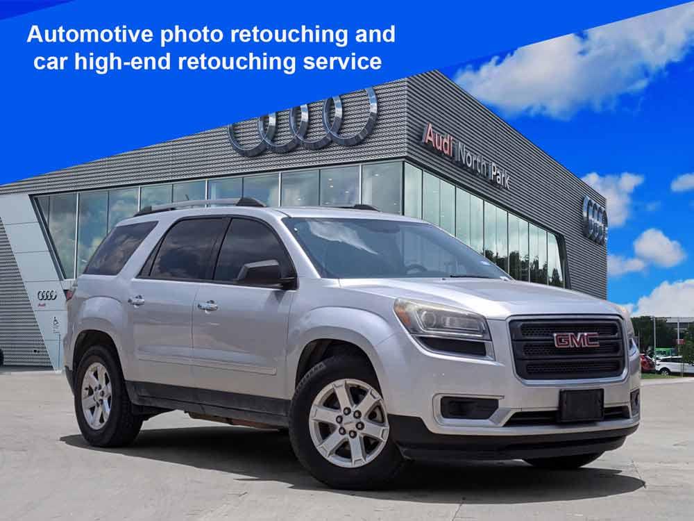 Automotive-photo-retouching-and-car-high-end-retouching-service