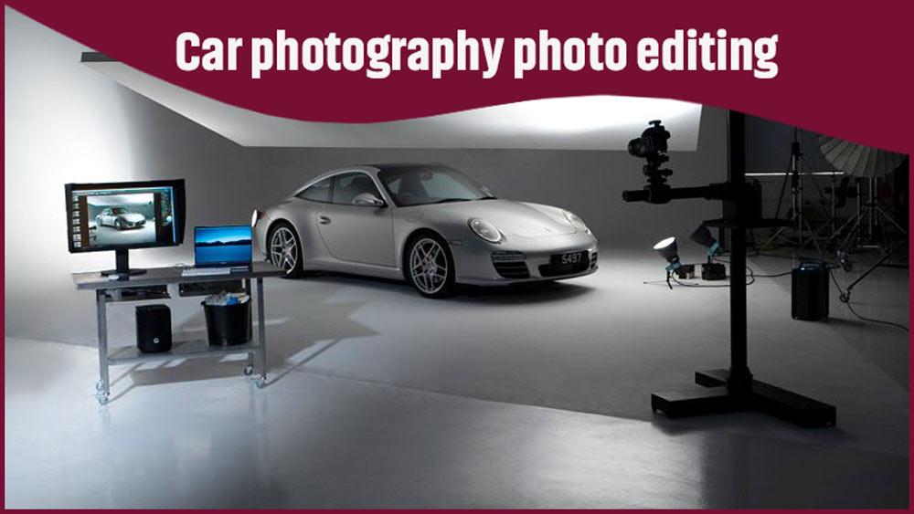 Car-photography-photo-editing