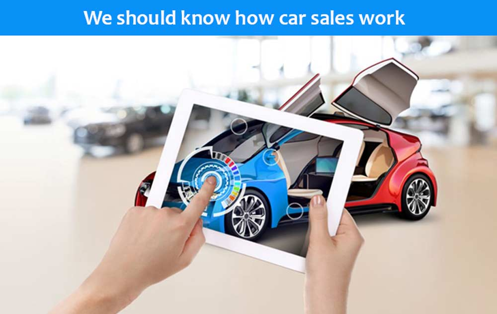 Before-going-through-the-main-topic-we-should-know-how-car-sales-work