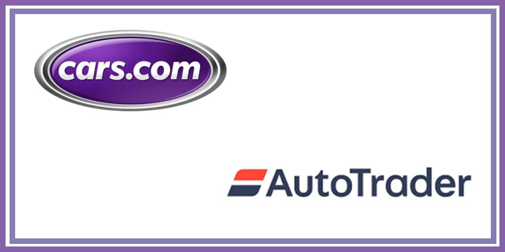 Cars. com-How to sell my car fast online
