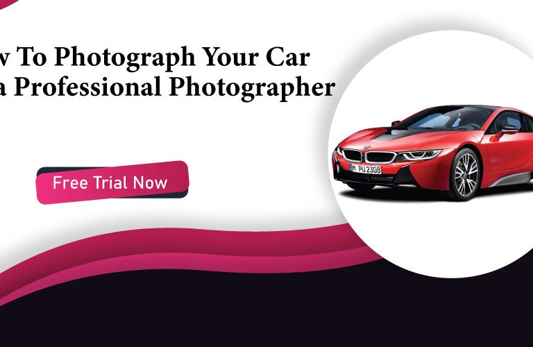 How To Photograph Your Car Like Professional Photographer Feature-image