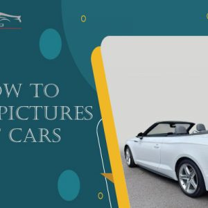 How to take pictures of cars-Feature-image
