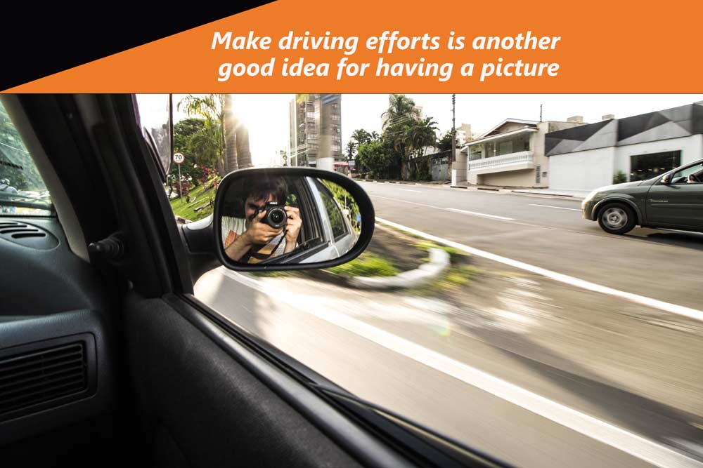 Make-driving-efforts-is-another-good-idea-for-having-a-picture