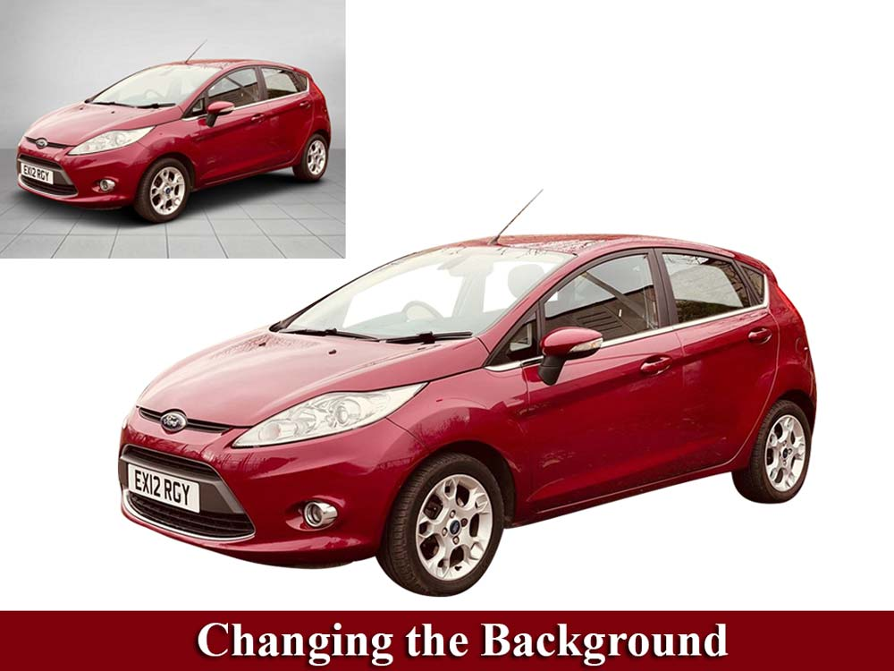 Changing-the-Background-of-a-Car-Image