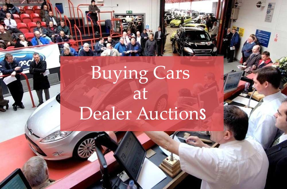 Buying-Cars-at-Dealer-Auctions