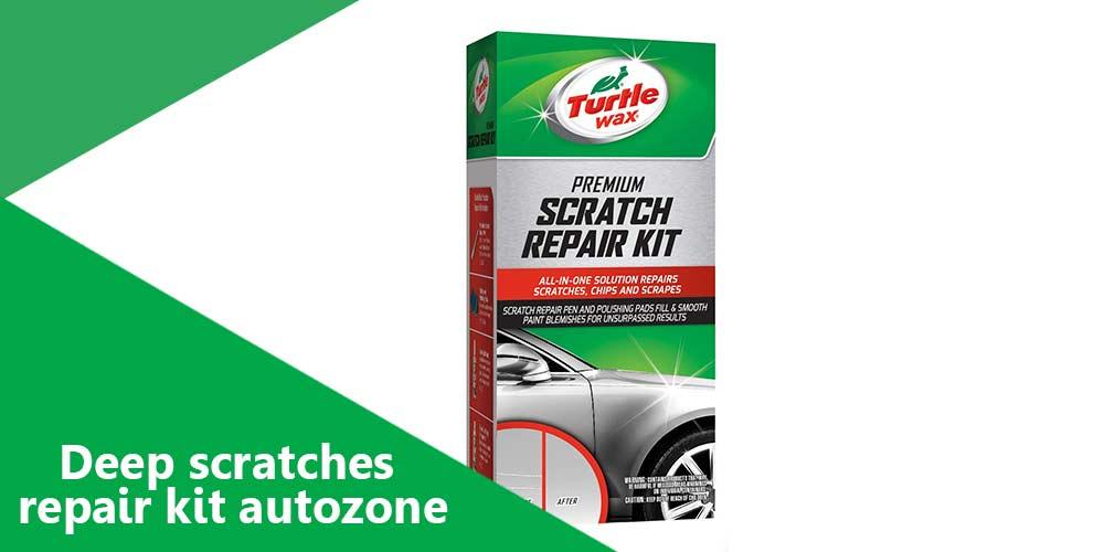 Deep-scratches-repair-kit