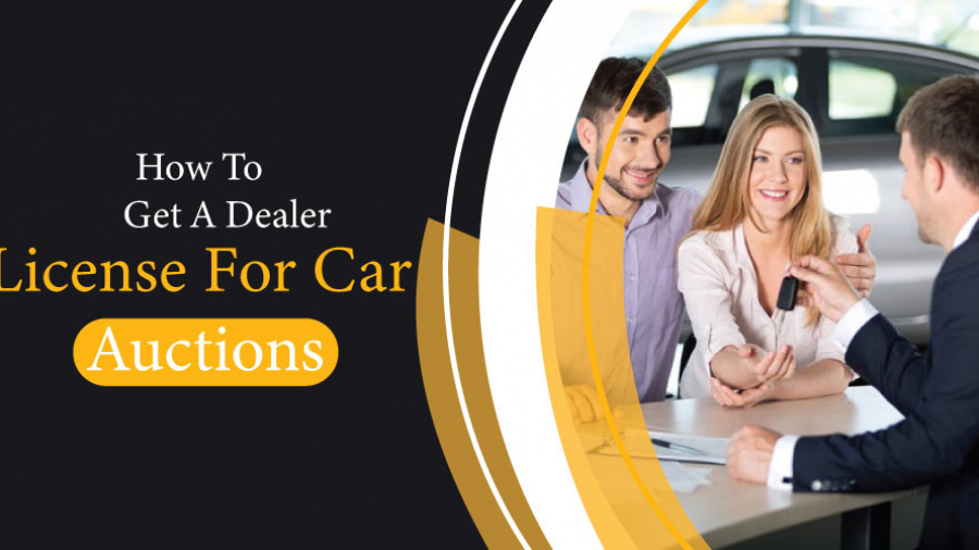 Feature-image- How to get a dealer license for car auctions