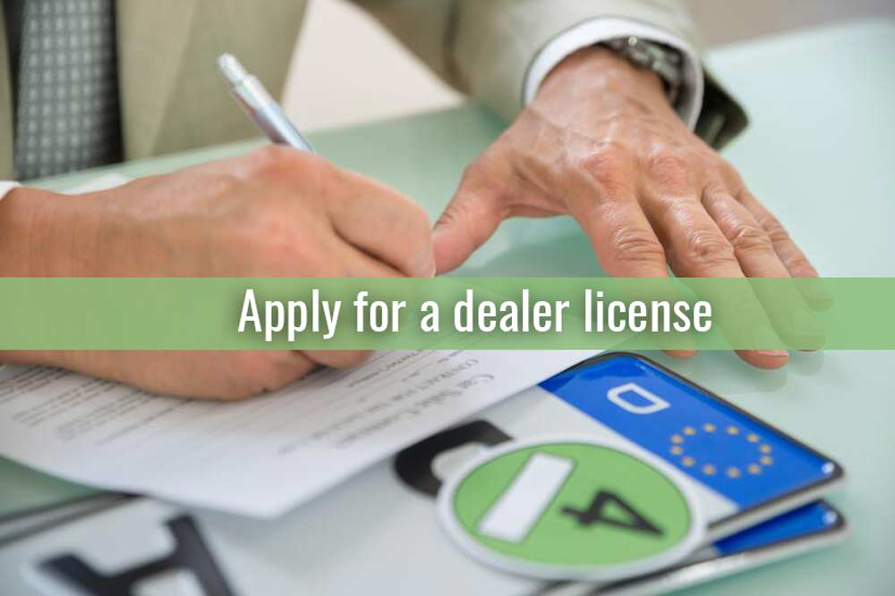 How-to-apply-for-a-dealer-license