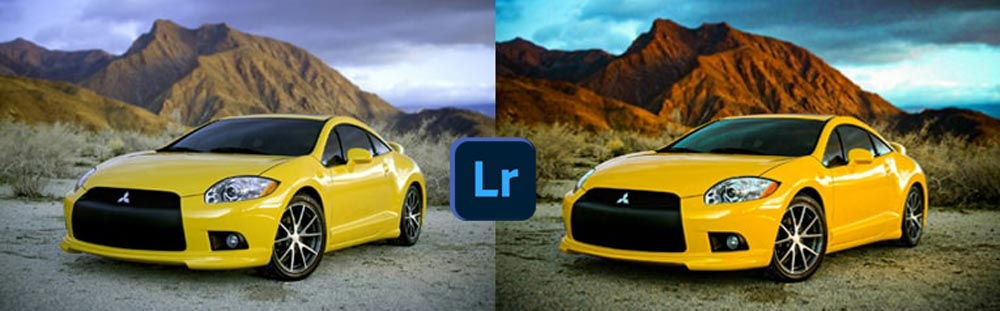 How-to-edit-car-photos-in-Lightroom