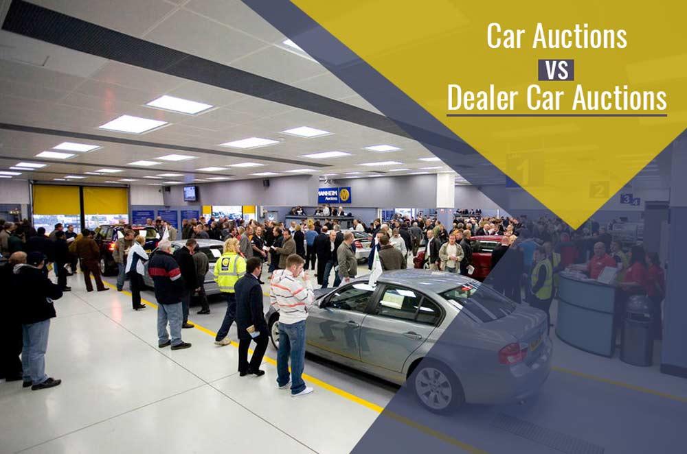 Public-Car-Auctions-vs.-Dealer-Car-Auctions