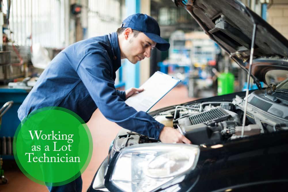 Working-as-a-Lot-Technician