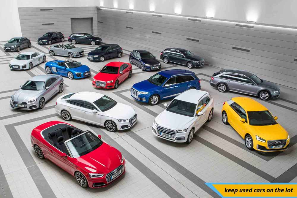How-long-do-dealers-keep-used-cars-on-the-lot