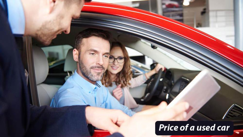 How-much-will-a-dealership-come-down-on-the-price-of-a-used-car