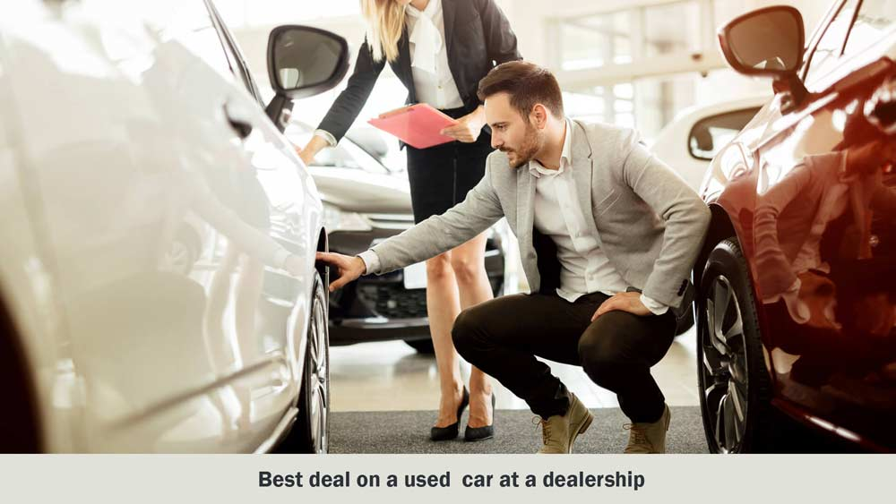 How-to-get-the-best-deal-on-a-used--car-at-a-dealership