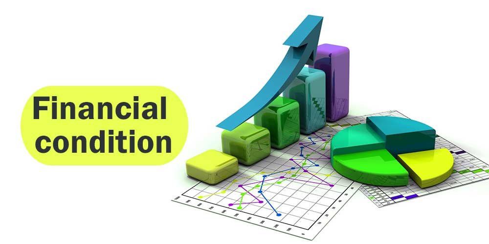 What-about-the-financial-condition